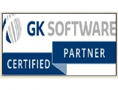 GK Software – SAP Omnichannel Retail